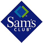 Sams-club-logo