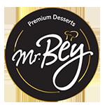 logo email mr